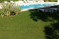 Villa Zane Image