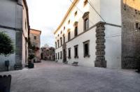Palazzo Orsini Image
