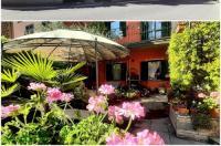 Cà D' Rot - Casa Ratti Image