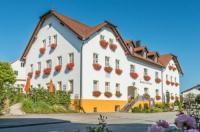Gasthof Pritscher Image