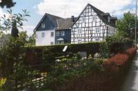 Alter Olper Hof Hotel Garni Image