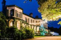 Ashley Park House Image