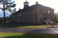 Insjöns Hotell - Sweden Hotels Image