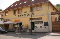 Huli Panzio Image