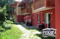 Rekata Hotel Image