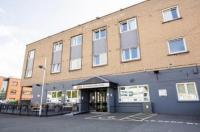 The Beveridge Park Hotel Image