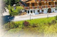 Hotel Gasthof Eder Image