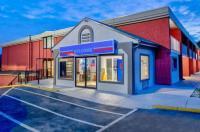 Motel 6 - Gainesville Image