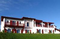Hôtel Arguibel Image