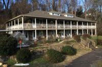 Calhoun House Inn & Suites Image