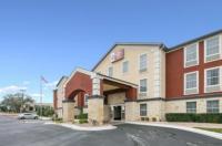 Best Western Plus Georgetown Inn And Suites Image