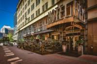 Freys Hotel Image