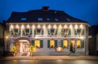 Gasthaus Hotel Adler Image