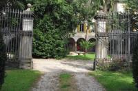 La Patirana Guesthouse Image