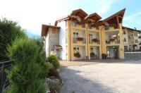 Hotel Garni Sottobosco Image