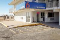 Motel 6 Goodland Image