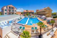 Apartamentos Turísticos Playa Mar I Image