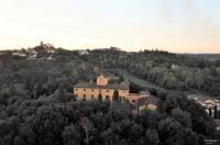 Villa Sonnino Image