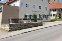 Gasthaus zum Schloßwirt Image