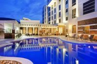 Hilton Garden Inn Tuxtla Gutierrez Image
