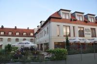 Hotel Három Gúnár Image