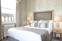 Loch Fyne Hotel and Restaurant Bath Image
