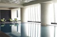 Shanghai Marriott Hotel Riverside Image