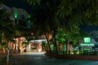 Holiday Inn Ciudad Del Carmen Image