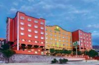 Holiday Inn Ciudad De Mexico Perinorte Image