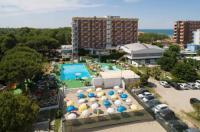Color Punta Nord Village - Rimini Image