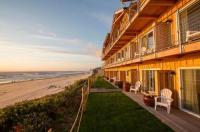 Pelican Shores Inn Image