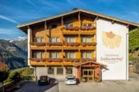 Zedlacherhof Image