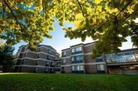 Résidences Université de Sherbrooke Image