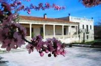 Palacio De Esquileo Image