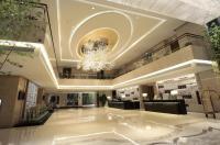 White Swan Hotel Changsha Image