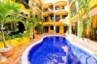 Hacienda Del Caribe Image