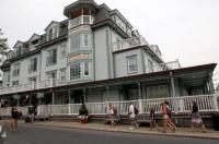 Mansion House Inn Image
