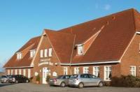 Landgasthof Immenstedt-Kiel Image