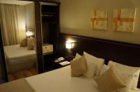 Best Way Osasco Hotel & Eventos Image