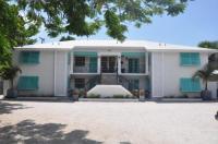 Lido Islander Inn and Suites - Sarasota Image