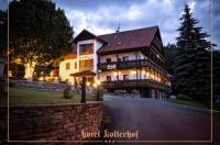 Hotel Kollerhof Image
