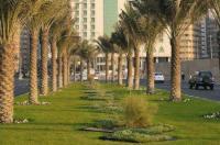 Al Diar Capital Hotel Image