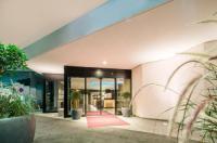 Best Western Plus Central Hotel Leonhard Image