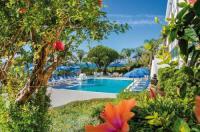 Hotel Capizzo Image
