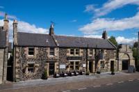 Allanton Inn Image