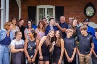 Hebert Hotel Image