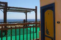 Neptune Hotel Image