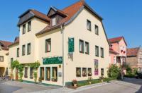 Hotel garni Zum Rebstock Image