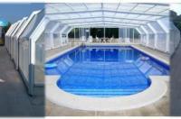Alojamento Local Céu-Azul Image