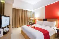 Atrium Premiere Hotel Image